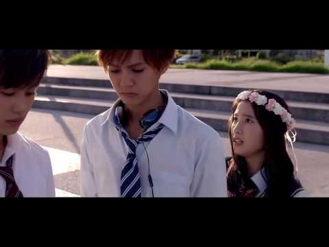 (Setoka&Haruka) Ani ni Ai Saresugite Komattemasu | That XX