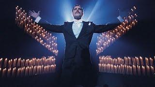 Freddie Mercury, la morte dopo una lunga malattia: i vizi e gli eccessi del cantante dei Queen