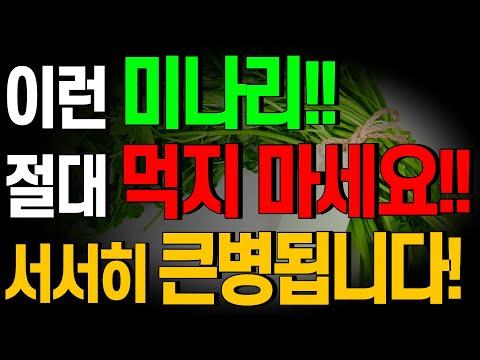 https://img.youtube.com/vi/1TGysWIlYU8/hqdefault.jpg