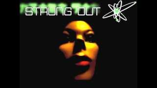 Strung Out -Scarecrow (Demo)