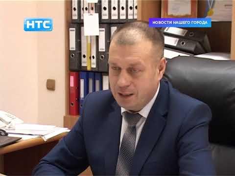 Заместитель главы города Сергей Лобанов в очередной раз рассказал про «мусорную реформу»