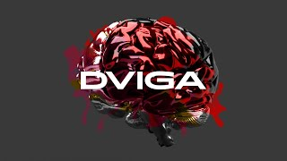 DVIGA - Video - 1