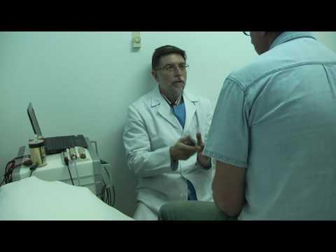 Complicaciones de crisis hipertensivas en la hipertensión