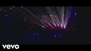 Izzy Bizu - Skinny (Live) - #VevoHalloween 2016