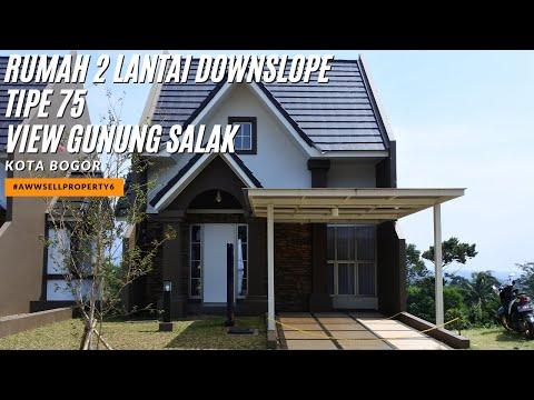 mp4 Fitness el Salak Bogor, download Fitness el Salak Bogor video klip Fitness el Salak Bogor