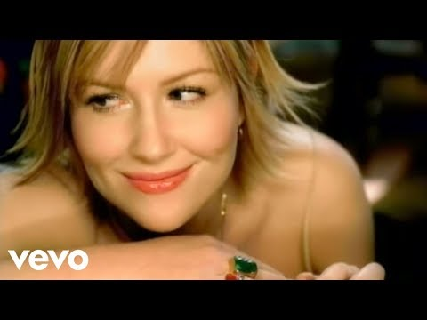 Thank You (2000) (Song) by Dido