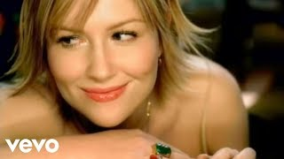 Dido - Thank You video