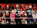 Download 5 Wrestlers Rumored to Join THE SHIELD in WWE Soon? HD Mp4 3GP Video and MP3