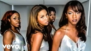 Destiny's Child - Get On the Bus (Digital Video)