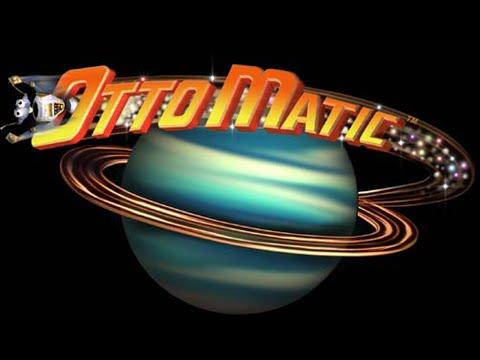 Otto Matic IOS