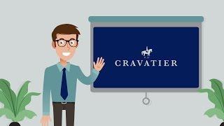 Cravatier Explainer Video