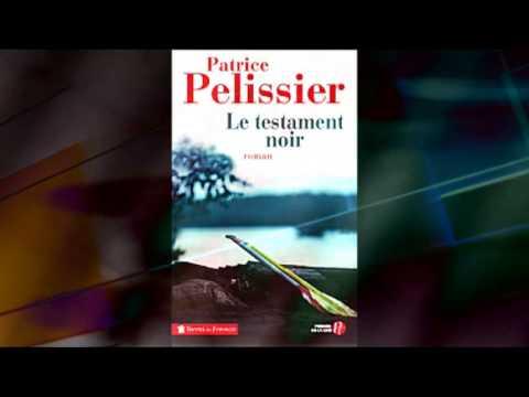 Vidéo de Patrice Pelissier
