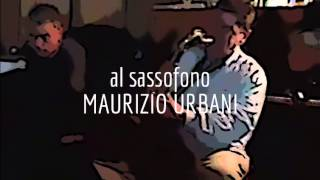 preview picture of video 'Urbani @ Vinamor'
