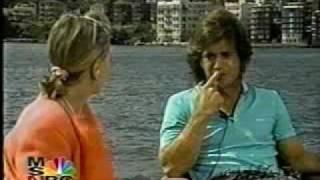 Mel Gibson - Time & Again - 1 (1997)