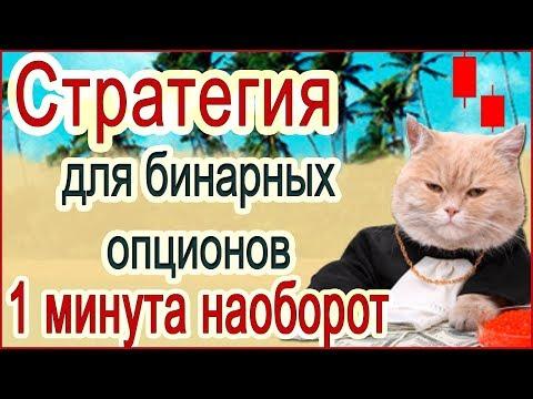 Как получить биткоины в россии