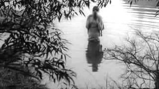 Trailer of Sansho the Bailiff (1954)
