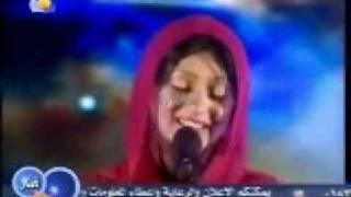 تحميل اغاني عبير صالح - بتقول مشتاق - للفنان شرحبيل أحمد MP3