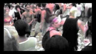 The Joy Formidable - Austere (ROUT remix)