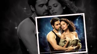 Ishq Wala Love (Full Song) - Student of The Year   - YouTube