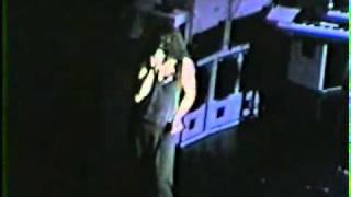 Deep Purple - Soon Forgotten - USA 1995