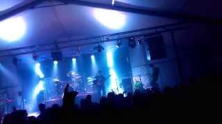 preview picture of video 'KRASNA ZEMLJO ISTRO MILA'