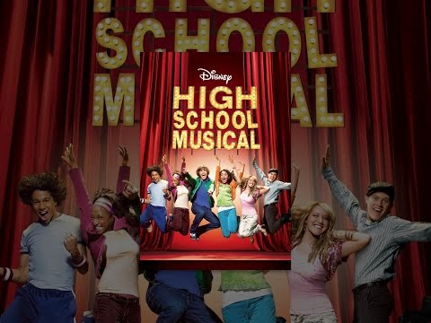 High School Musical Mp3