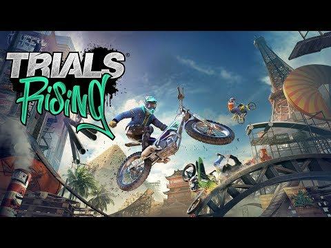 CSAK NYUGI!!! NYÉÉÉLGÁÁÁZ!!!! | Trials Rising (PC) #RAGE - 03.05.