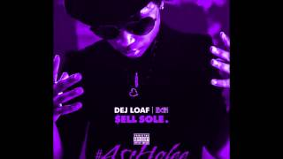 Dej Loaf - Blood ft. Birdman & Young Thug Chopped & Screwed (Chop it #A5sHolee)