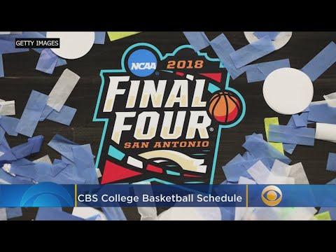 mp4 College Basketball Schedule, download College Basketball Schedule video klip College Basketball Schedule