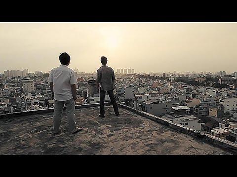 Phim bom tấn Việt Nam 2014, bộ phim nguy hiểm nhất thế giới (mở volume hết cở nha ae