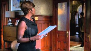 HTGAWM | Season 1 Deleted Scenes