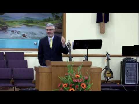 Hogyan lehet javítani a látást 5: 1