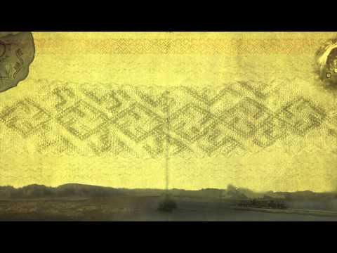 AsEsuTomas's Video 111064358816 1T_zoNDxmG4