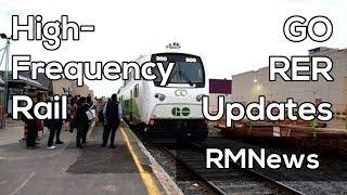 r e r media - मुफ्त ऑनलाइन वीडियो