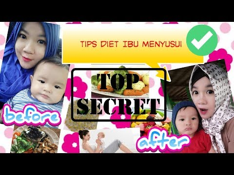 mp4 Diet Debm Ibu Menyusui, download Diet Debm Ibu Menyusui video klip Diet Debm Ibu Menyusui