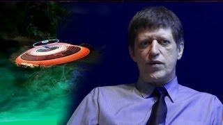 """Технологии НЛО доступны. """"Технологии НЛО"""" фильм полностью. В. Катющик."""