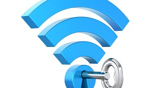 Как взломать  Wi-Fi без Root c приложения Wi-Fi Master Key
