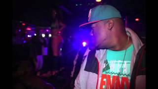 Doe B - Kemosabe Remix Ft. T.I., Young Dro, & Birdman [Prod. By KE On The Track]