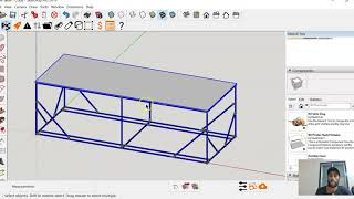 How to over-writable BOM pop-up alerts with Sketchup | Flexpipe