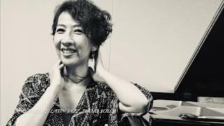 鈴木奈緒PIANO SOLO Live