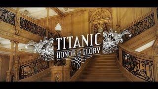 Titanic: Honor and Glory (2018 Gameplay Walkthrough)