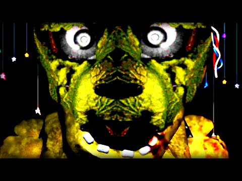 five nights at freddy's 3 ios release