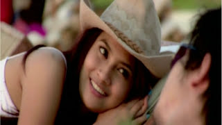 Nicky Tirta Feat Vanessa Angel - Indah Cintaku (Official Music Video NAGASWARA) #music