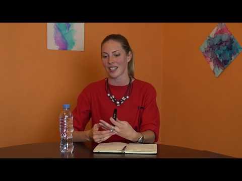 Антидепрессанты в лечении депрессии: мифы и реальность