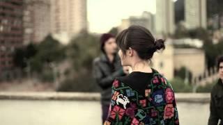 (HD) Monsieur Perine - Sabor a mi / Kapturing Music