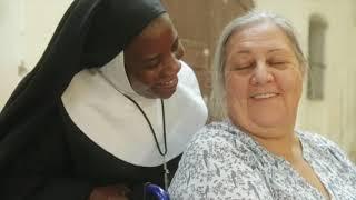 """Papa Francesc: """"No ens deixem robar l'entusiasme missioner"""""""