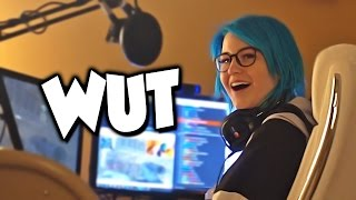 OPERATION SCARE FOOYA!! | Whos Chaos