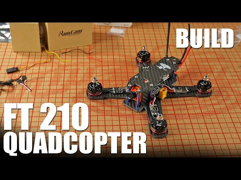ft-210-quadcopter--build