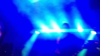 ABSU-Apzu Live