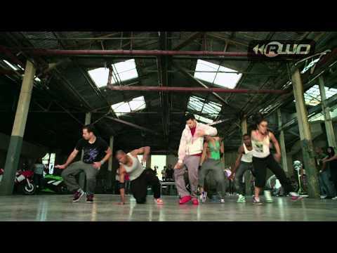 Honey 2 (Clip 'Dance 2')